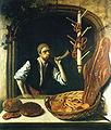 Berckheyde Der Bäcker 1681.jpg