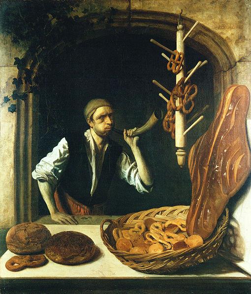 Файл: Berckheyde Der Bäcker 1681.jpg