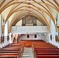 Berganger, Mariä Geburt (Schuster-Orgel) (4).jpg