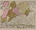 Berge ducatus Marck comitatus - CBT 5873821.jpg