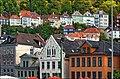 Bergen - panoramio (20).jpg