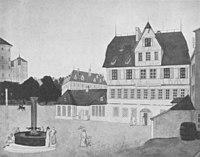 Staatliche Münze Stuttgart Wikipedia