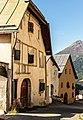 Bergtocht van Guarda via Ardez en Ftan naar Scuol. 20-09-2019. (actm.) 03.jpg