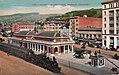 Berkeley station postcard.jpg