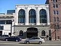 Berklee Performance Center, Boston MA.jpg