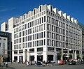 Berlin, Mitte, Unter den Linden 80, Geschäftshaus, Bürogebäude.jpg