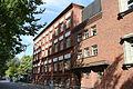 Berlin-Friedrichshain-Alt-Stralau 34-Gemeindeschule-(09095011,09095013)2.jpg