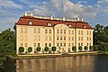 Berlin-Koepenick Schloss1 05-2014.jpg