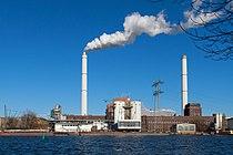 Berlin-Rummelsburg Kraftwerk Klingenberg.jpg