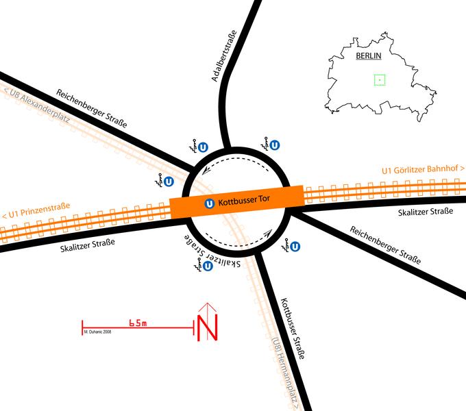 File:Berlin-kottbusser-tor-karte-Mario Duhanic.png