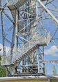 Berlin - Funkturm17.jpg