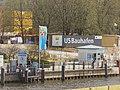 Berlin - U5 Bauhafen (U5 Construction Site Harbour) - geo.hlipp.de - 35076.jpg