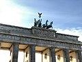 Berlin Impressionen 2020-03-17 80.jpg