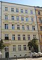 Berlin Prenzlauer Berg Lottumstraße 3 (09095542).JPG