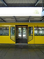 Berlin S- und U-Bahnhof Wuhletal (9497970430).jpg