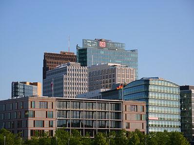 Berlin potsdamer platz view.JPG