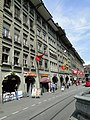 Bern - panoramio (43).jpg