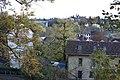 Bern Canton - panoramio (439).jpg