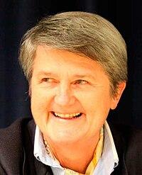 http://upload.wikimedia.org/wikipedia/commons/thumb/5/52/BernadetteMalgorn.jpg/200px-BernadetteMalgorn.jpg