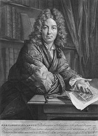 Bernard Picart, after Jean-Marc Nattier.jpg