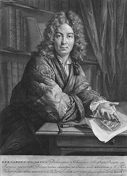 Bernard Picart, after Jean-Marc Nattier.jpg