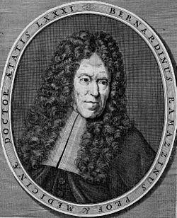 Bernardino Ramazzini.jpg