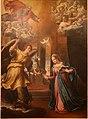 Bernardino baldi, annunciazione, 1600.jpg