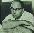 Bernardo Grinspun 1965.JPG