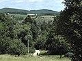 Beroun-Tetín-Srbsko - panoramio (57).jpg