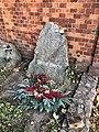 Bertolt Brechts gravestone.jpg