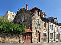 Besançon, Villa Lorraine.jpg