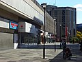 Beside Broad Street Mall, Reading - geograph.org.uk - 578152.jpg