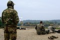 Best Sniper Squad Competition Day 2 161024-A-UK263-850.jpg
