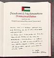 Besuch der Botschafterin Palästinas im Rathaus Köln-1847.jpg