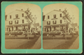 Bethlehem House, from Robert N. Dennis collection of stereoscopic views 3.png