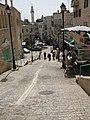 Bethlehem street 1654 (506950935).jpg