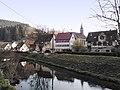 Bettenhausen (Dornhan) an der Glatt 2.jpg