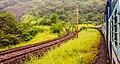 Betwade Gaon, Thane, Maharashtra 400612, India - panoramio.jpg