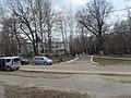Bezhitskiy rayon, Bryansk, Bryanskaya oblast', Russia - panoramio (119).jpg