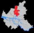 Bezirkskarte Hamburg-Nord.png
