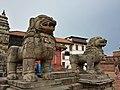 Bhaktapur 55123116.jpg