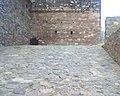 Bhangarh fort Rajasthan 03.jpg