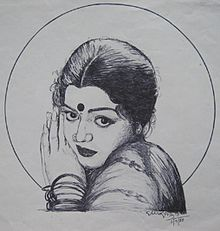 Bhanupriya - WikiVisually