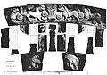 Bharhut ballustrades with Kharoshti mason marks.jpg