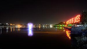 Bhopal boat club 02