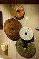Bi, British Museum 3.jpg