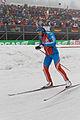 Biathlon 2013-007.jpg