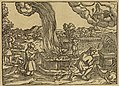 Biblia Leopolity – ofiara Kaina i Abla.jpg