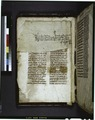 Biblical exposition in highly abbreviated script (NYPL b12455533-420538).tif