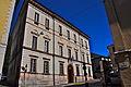 Biblioteca Cantonale Locarno.jpg